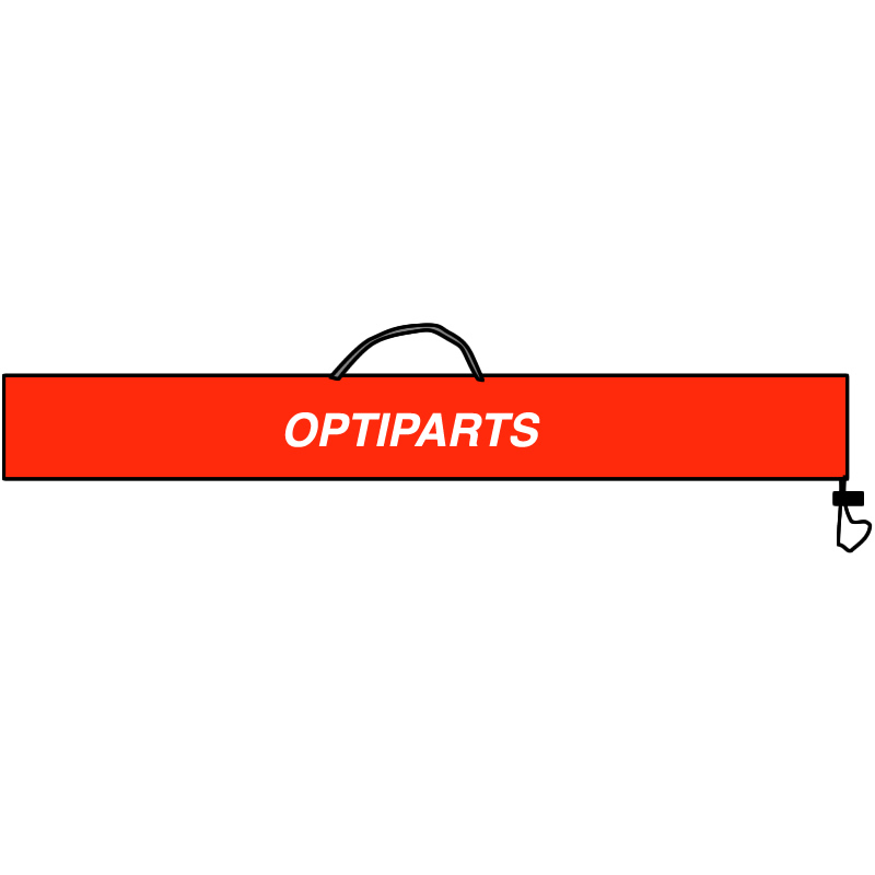 Optiparts Accessories