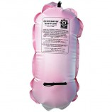 Crewsaver Inflatable Products