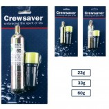 Crewsaver Lifejacket Accessories