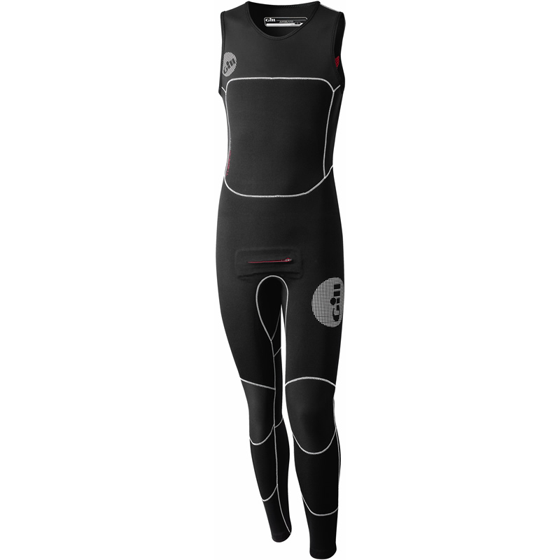 Gill Wetsuits