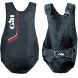 Gill Harnesses
