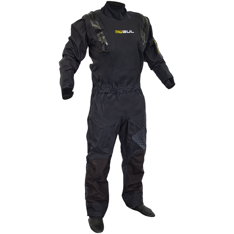 Dinghy Drysuits