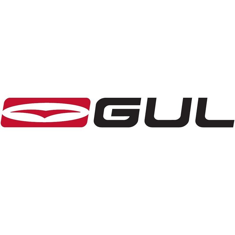 Gul Clothing Store
