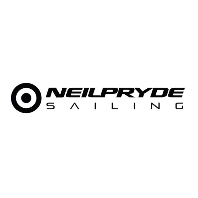 Neil Pryde Clothing Store