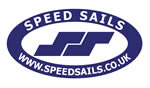 Speed Sails
