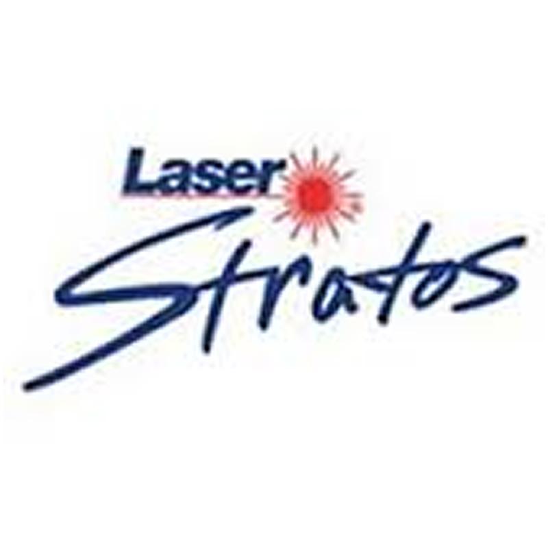 Laser Stratos