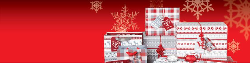 Christmas Gifts < £100