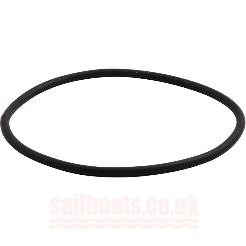 """Allen Inspection Hatch 4"""" O Ring Seal A0338"""