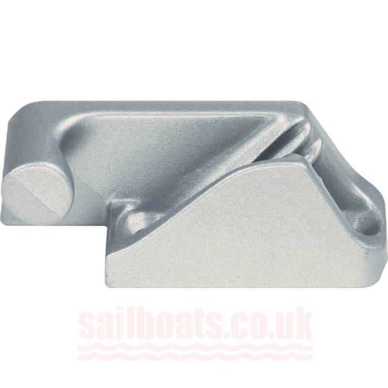 Clamcleat CL218 Mk2 Side Entry Port CL218M2