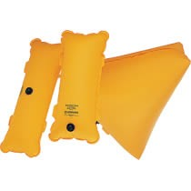 "Crewsaver Buoyancy Bag 39"" X 9"" 10126"