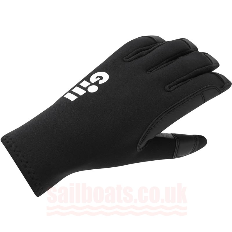Gill 3 Seasons Junior Gloves 7776J Junior