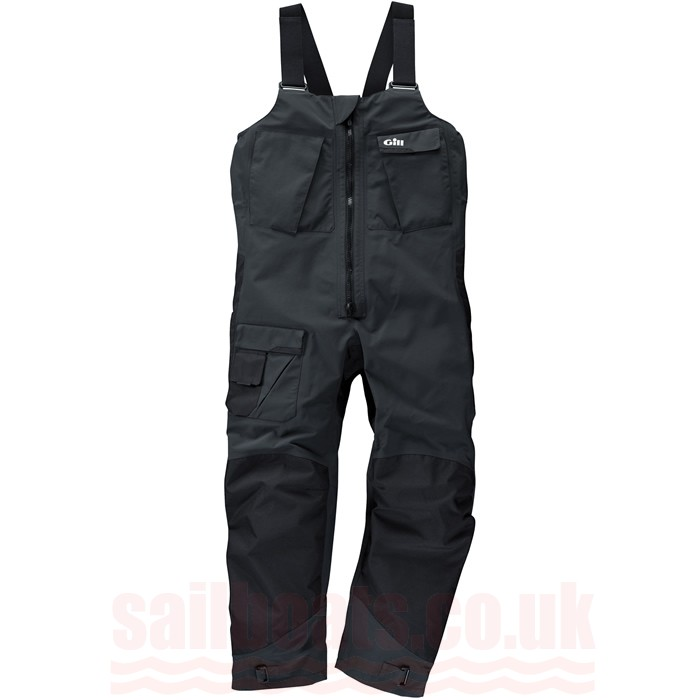 Gill OS1 Trousers OS11T