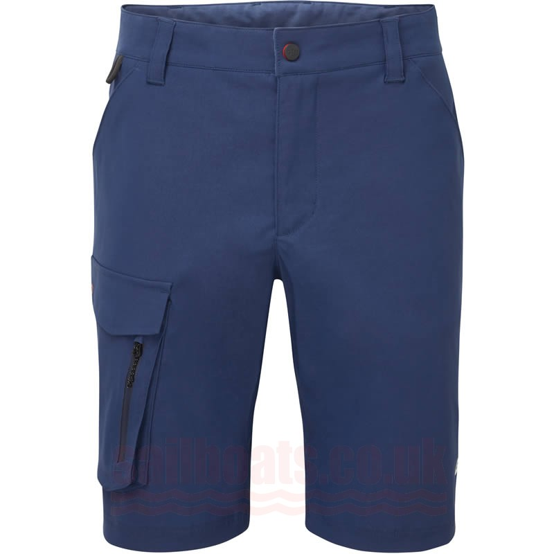 Gill Race Shorts Men's RS42