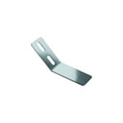 Sailboats Rudder Retaining Clip Compatible With ILCA Dinghy/Laser1