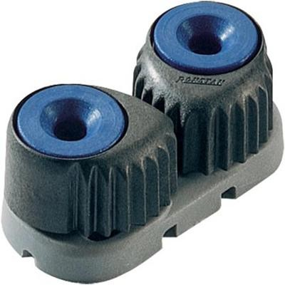 Ronstan Small Cam Cleats