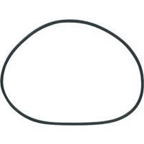 """Sea Sure Inspection Hatch 5"""" O Ring Seal 18-73"""