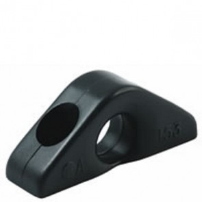 Allen Low Profile Open Base Fairlead 7mm A0153