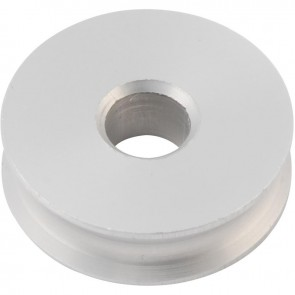 Allen Alloy Sheave 28mm x 8mm x 8mm A0084