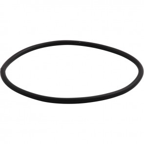 "Allen Inspection Hatch 4"" O Ring Seal A0338"