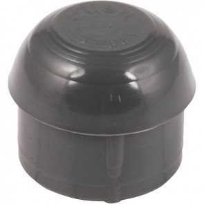 Allen End Plug/Tube Id = 28mm A0363