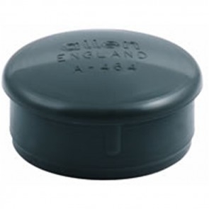 Allen End Cap/Tube ID = 41mm A0464