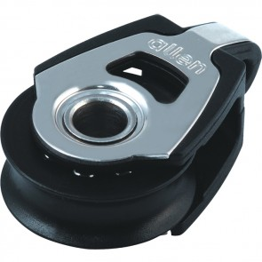 Allen Dynamic 20mm Multi Function Block A2021