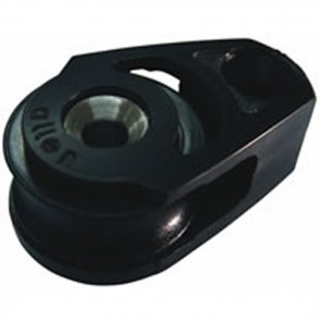 Allen Dynamic 20mm Cheek Block - Composite Cheek A2026M