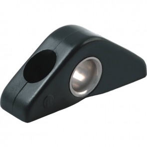 Allen 6mm Low Profile Fairlead with SS Liner A4153