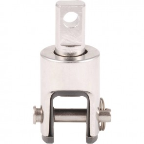 Allen Furling System Top Swivel A4202