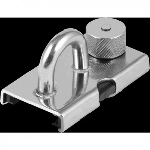 Allen Adjustable Fairlead A4575