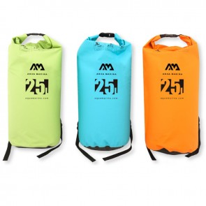 Aqua Marina Dry Bag Backpack 25L