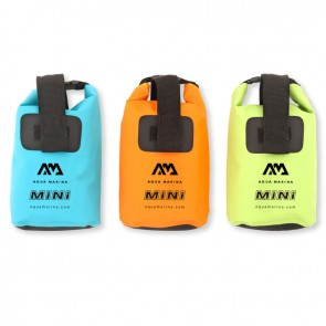 Aqua Marina Mini Dry Bag