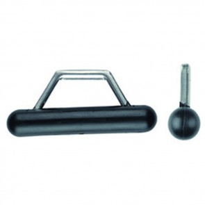 Bainbridge Boom Slider Aquabatten A032