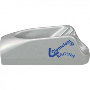 Clamcleat CL211 Mk2 Racing Junior CL211M2