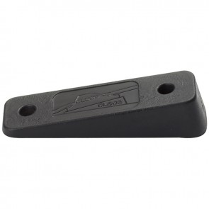 Clamcleat Tapered Pad For CL209/CL254 CL803