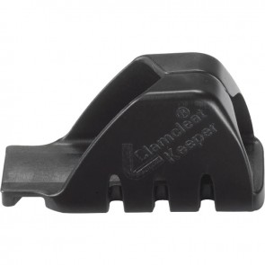 Clamcleat CL815 Keeper for MK2 Racing Juniors CL815