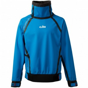 Gill Junior Thermoshield Dinghy Top 4367J Junior Large