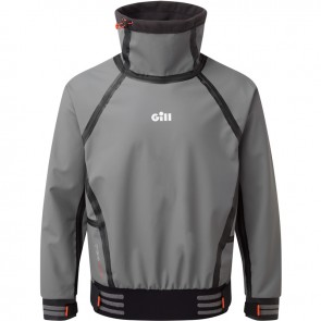 Gill Thermoshield Dinghy Top 4367 2020