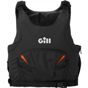 Gill Racing Pull-On Buoyancy Aid 4916