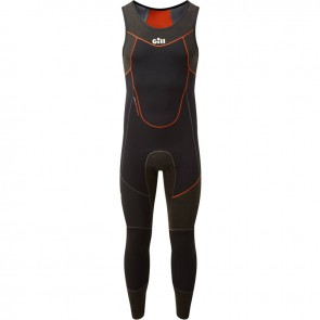 Gill Zentherm Skiff Suit Men's 5000