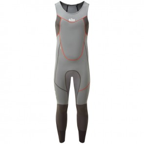 Gill Zenlite Skiff Suit Men's 5002