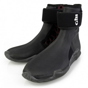 Gill Edge Boots 961