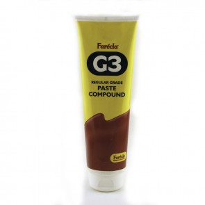 Farecla G3 Finishing Paste Compound G3-400