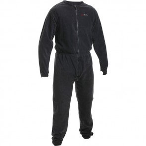 Gul Radiation Fleece Undersuit Junior GM0283J