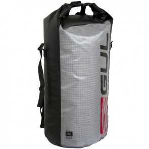 Gul Dry Backpack | LU0120