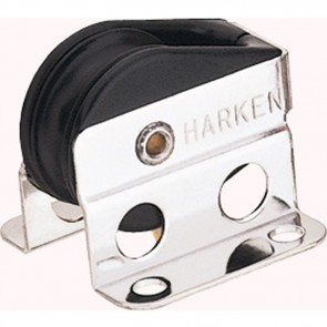 Harken 29mm Bullet Upright Block 096
