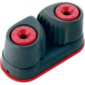 Harken Standard Cam-Matic Cam Cleat 150
