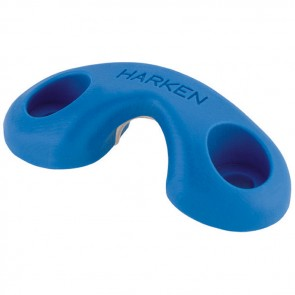 Harken Micro Fairlead - Various Colours 424