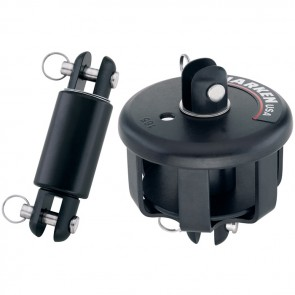 Harken Small Boat Hi-load Furling System (164 and 165) 435