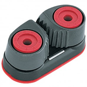 Harken Micro Cam-Matic Cam Cleat 468